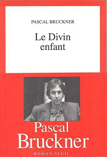 9782020132152: Le Divin Enfant
