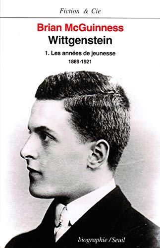 9782020134170: Wittgenstein
