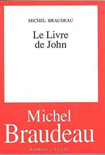 9782020134910: Le Livre de John