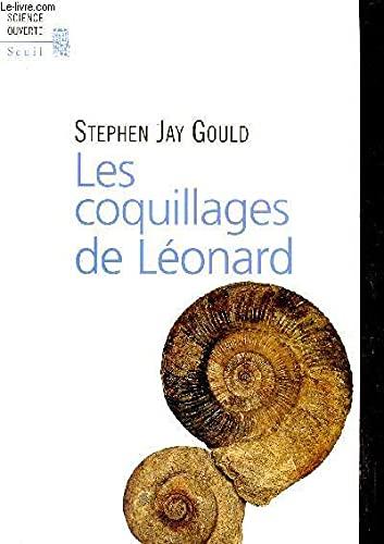 9782020136310: Foire aux dinosaures, reflexions sur l'histoire naturelle