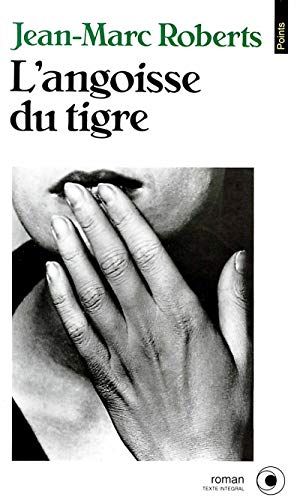 9782020143875: L'Anglaisse Du Tigre (French Edition)