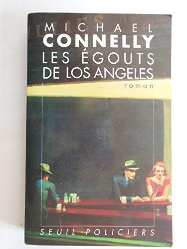 9782020147620: Les égouts de Los Angeles