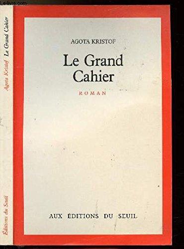 Coffret agota kristof (2020191342) by Kristof Agota