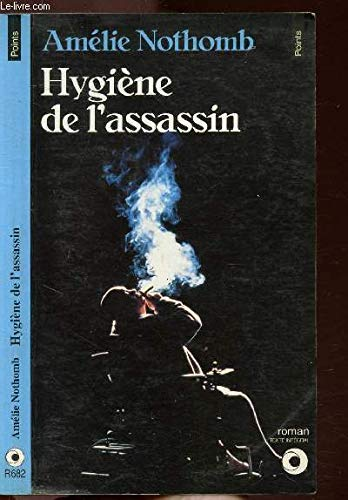 9782020195935: Higiene De l'Assassin (Fiction, Poetry & Drama) (French Edition)