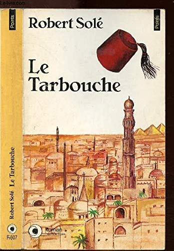 9782020205108: Le Tarbouche (French Edition)