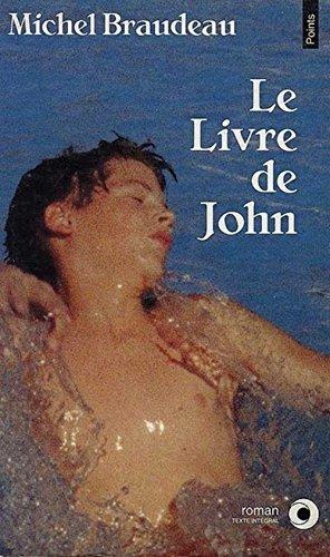 9782020206143: Le Livre de John
