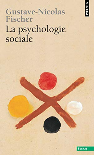 9782020209267: Psychologie Sociale(la) (English and French Edition)