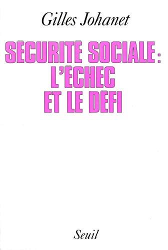 L'Etat de L'Opinion 1998: Duhamel, O & Mechet, P