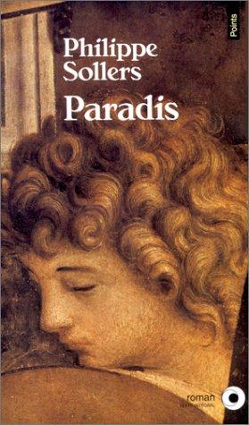 9782020230568: Paradis