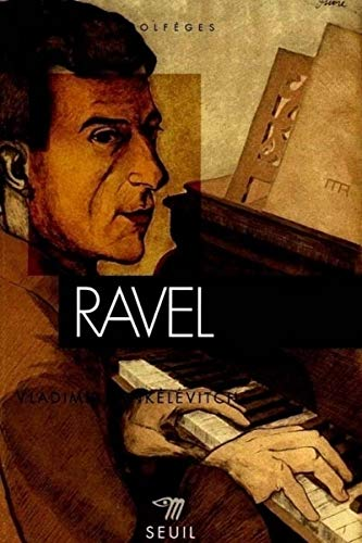 9782020234900: Ravel