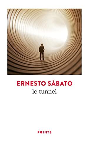 9782020239288: Le tunnel