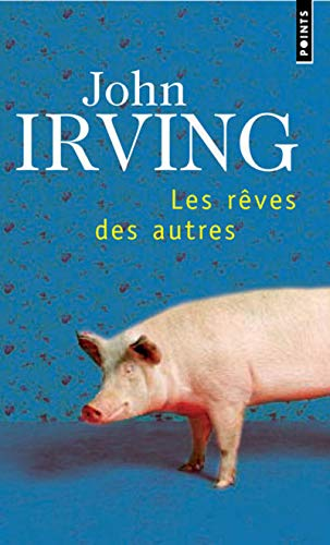 9782020246279: Rves Des Autres(les) (English and French Edition)