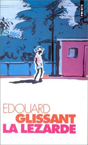 9782020246392: La lezarde (Fiction, Poetry & Drama) (French Edition)