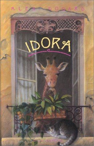 9782020253079: Idora