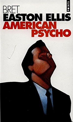9782020253802: American Psycho (Fiction, Poetry & Drama)