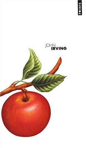 9782020259248: Coffret John Irving : Un mariage poids moyen - L'Oeuvre de Dieu - La Part du Diable