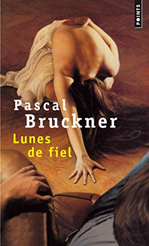 9782020261975: Lunes De Fiel (Fiction, Poetry & Drama) (French Edition)