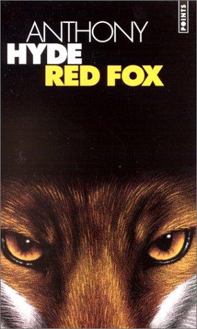 9782020262002: Red fox