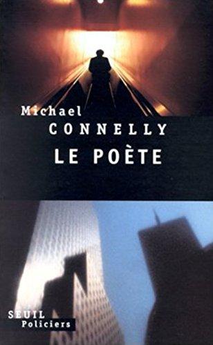 9782020285339: Le poète