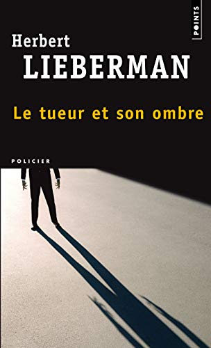 9782020288934: Tueur Et Son Ombre(le) (English and French Edition)