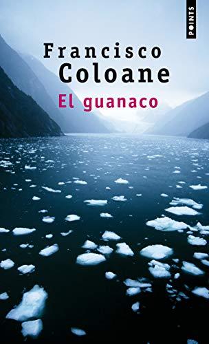 9782020299114: El Guanaco