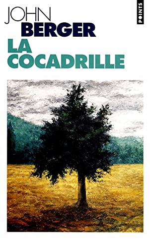 9782020300988: Cocadrille(la) (English and French Edition)