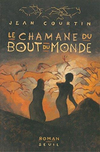 9782020306829: Le chamane du bout-du-monde