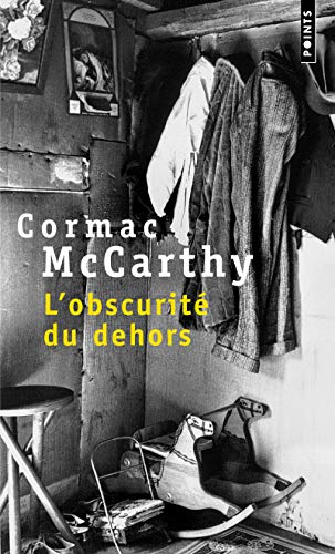 9782020309639: Obscurit' Du Dehors(l') (English and French Edition)