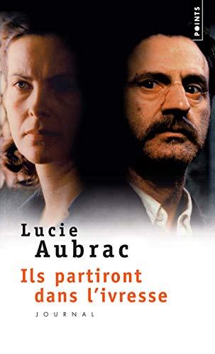 9782020316545: Ils Partiront Dans L'Ivresse (French Edition)