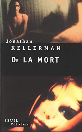 9782020321501: Dr. La Mort