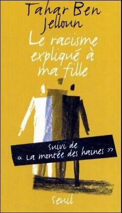 9782020335164: Le Racisme Explique a MA Fille (French Edition)