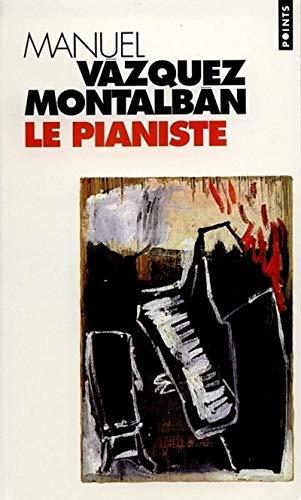 9782020344845: Le pianiste