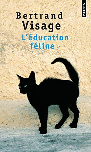 9782020349598: Education F'Line(l') (English and French Edition)