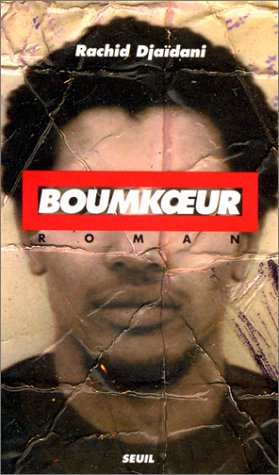 9782020350211: Boumkoeur (French Edition)