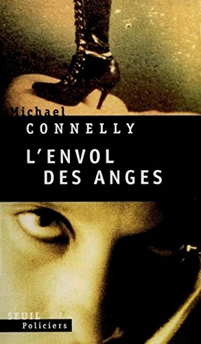 9782020351652: L'Envol des anges