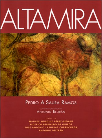 9782020355155: Altamira