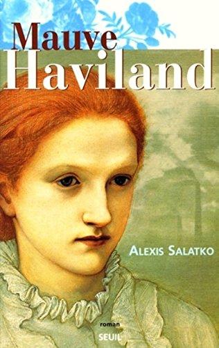 9782020359597: Mauve Haviland