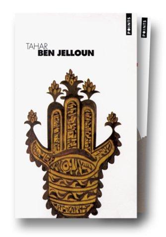 9782020359856: Moha le fou, Moha le sage - La Pri�re de l'absent - La Nuit de l'erreur, coffret de 3 volumes