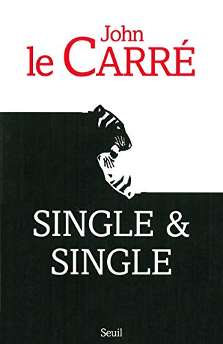 9782020362030: Single & Single (French Edition)