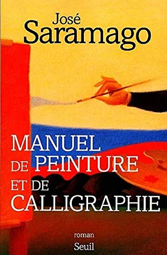 9782020367363: Manuel de peinture et de calligraphie