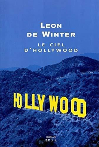 Ciel d'Hollywood (Le): Winter, Leon de