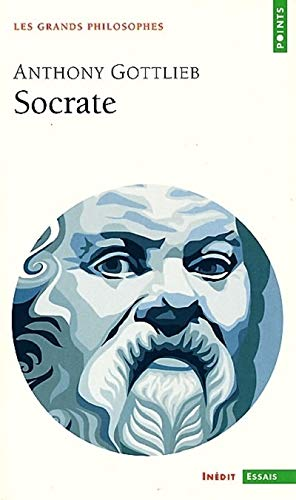Socrate: Gottlieb, Anthony