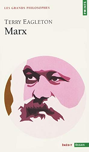 9782020374651: Marx