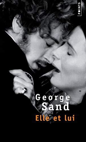 Elle et Lui: Sand, George