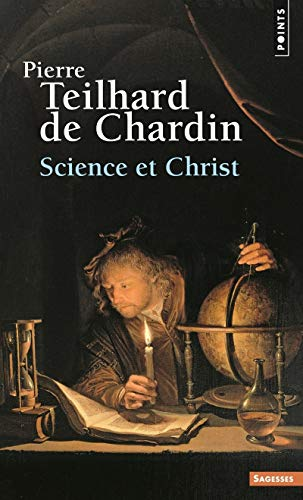 9782020381970: Science et Christ, tome 9