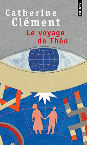 9782020382038: Le Voyage De Theo (French Edition)
