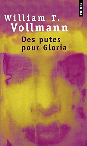 9782020385510: Des Putes Pour Gloria (English and French Edition)