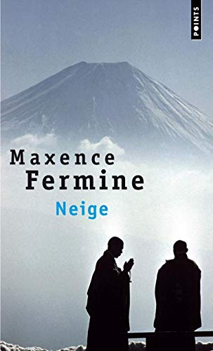 9782020385800: Neige (Points) (French Edition)