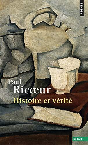 9782020410946: Histoire et verite