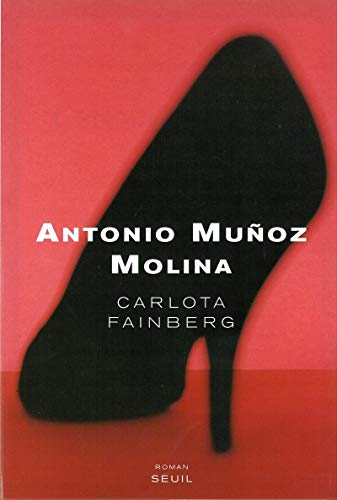 9782020413374: Carlota fainberg (French Edition)
